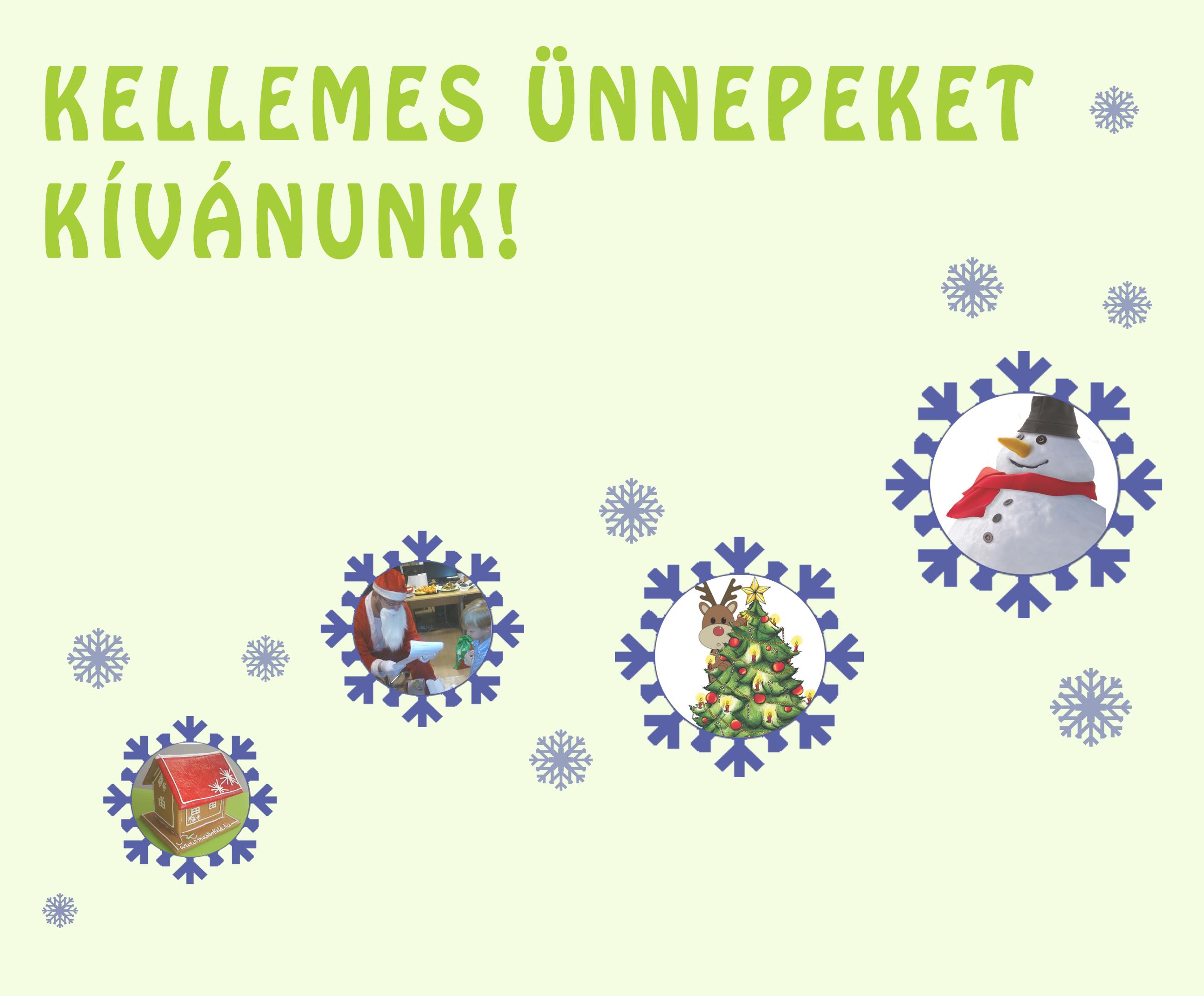 Kellemes_unnepeket!