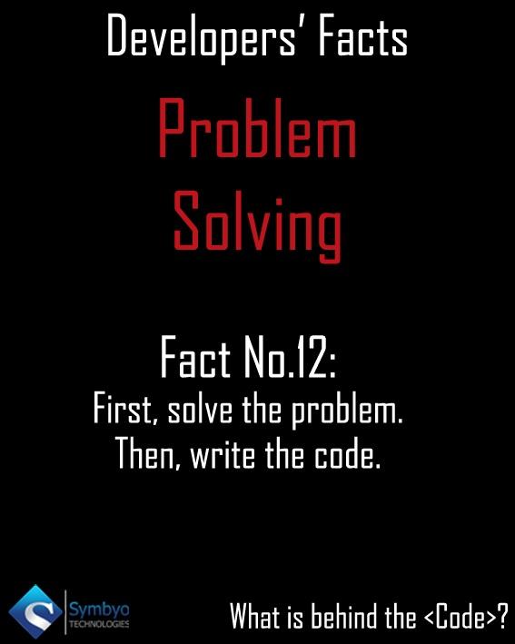 Problemamegoldas