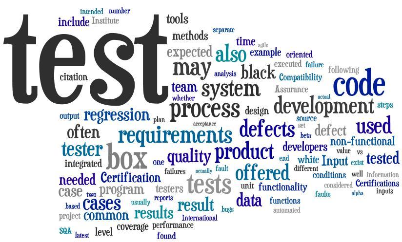 Software-testing.jpg