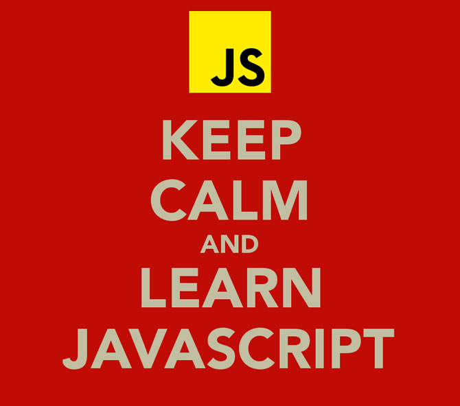 Keep_calm_and_learn_JS