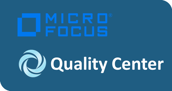 Micro Focus Quality Center tanfolyamot indítunk!