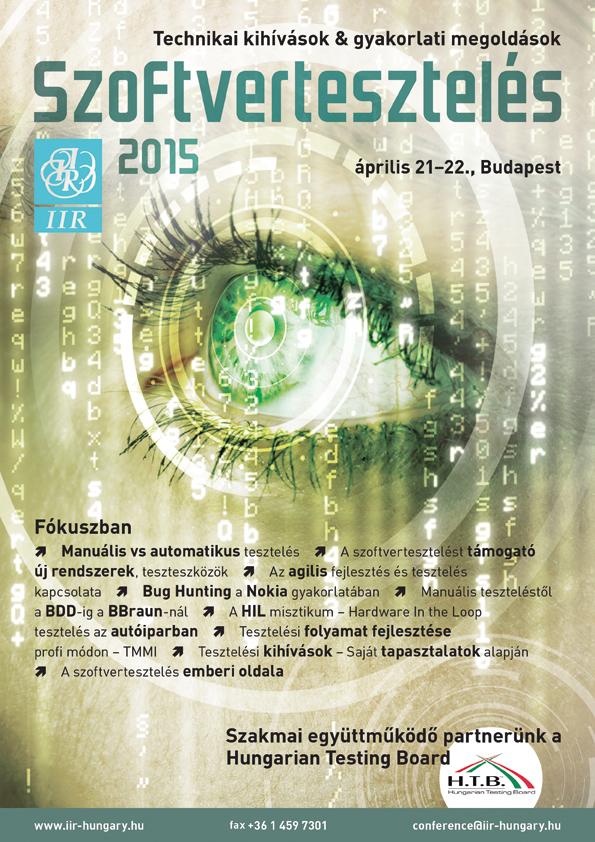 Szoftverteszteles_2015