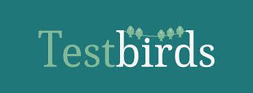Testbirds