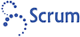 Scrum Alliance e-learning