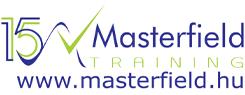 Masterfield